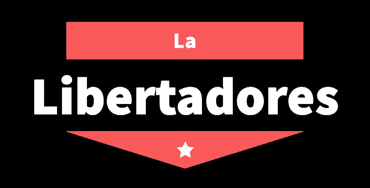 La Libertadores – Fútbol Sudamericano